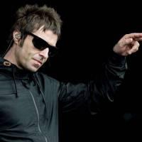 POST SCRIPTUM (90): Liam Gallagher zase zlobí. Po třech skladbách opustil mlčky pódium Lollapaloozy a navztekal fanoušky