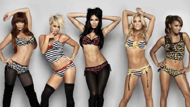 POST SCRIPTUM (92): Byly jsme prostitutky, které vydělávaly pro jiné - bývalá členka Pussycat Dolls promluvila