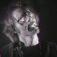 ROCKBLOG: Michal Skořepa (Stroy) - Každej chce být somebody a pak je Somebody Else