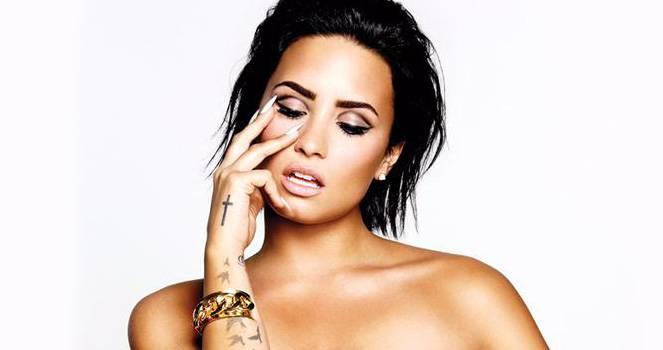 ROCKBLOG: Chester, Avicii, Amy Winehouse a další. Drogy, alkohol a deprese jako postrach hudebních hvězd