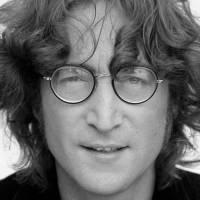 ROCKBLOG: Fanoušek, nebo fanatik? S agresivními obdivovateli se setkali John Lennon, Justin Bieber i Rihanna