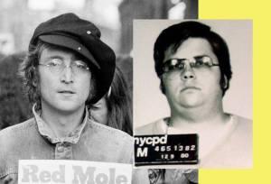 Fanoušek versus fanatik. Agresivní obdivovatelé Johna Lennona, Justina Biebera, Rihanny a dalších