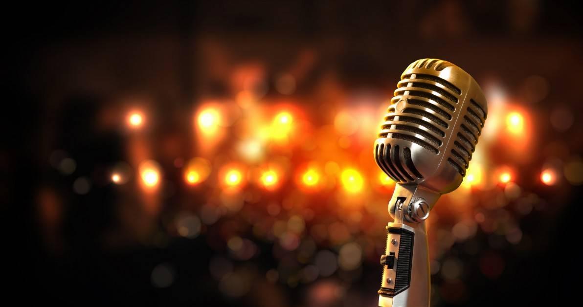 TOP 10 hvězd, které se zrodily v talentových soutěžích: Aneta Langerová, Ben Cristovao i Adam Lambert