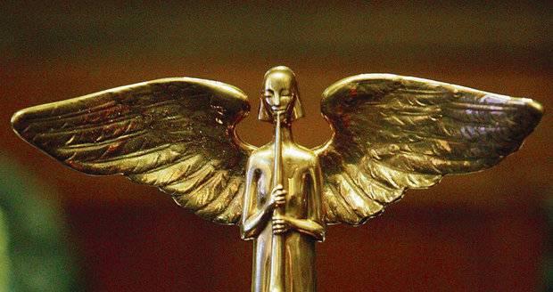 Dvanáct důvodů, proč letos sledovat Ceny Anděl