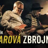 ROCKBLOG: Kytarová zbrojnice Maťa Mišíka - YouTube lahůdka pro všechny kytaristy