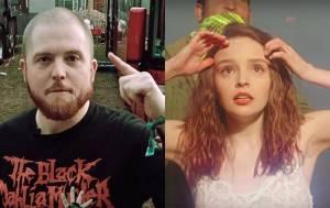 BLOG: Metal a pop spolu nemusejí pořád bojovat