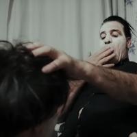 BLOG: Rozhodl se Till Lindemann z Rammstein stát pornohercem, nebo posouvá hranice umění?