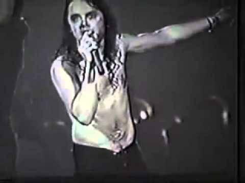 BLOG: To jste věděli, že byl Lars Ulrich málem zpěvákem Metalliky?