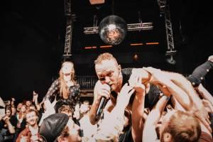 BLOG: Muzikanty čekají existenční problémy, možná i bankrot, píše Vojta Kalina z Pipes and Pints