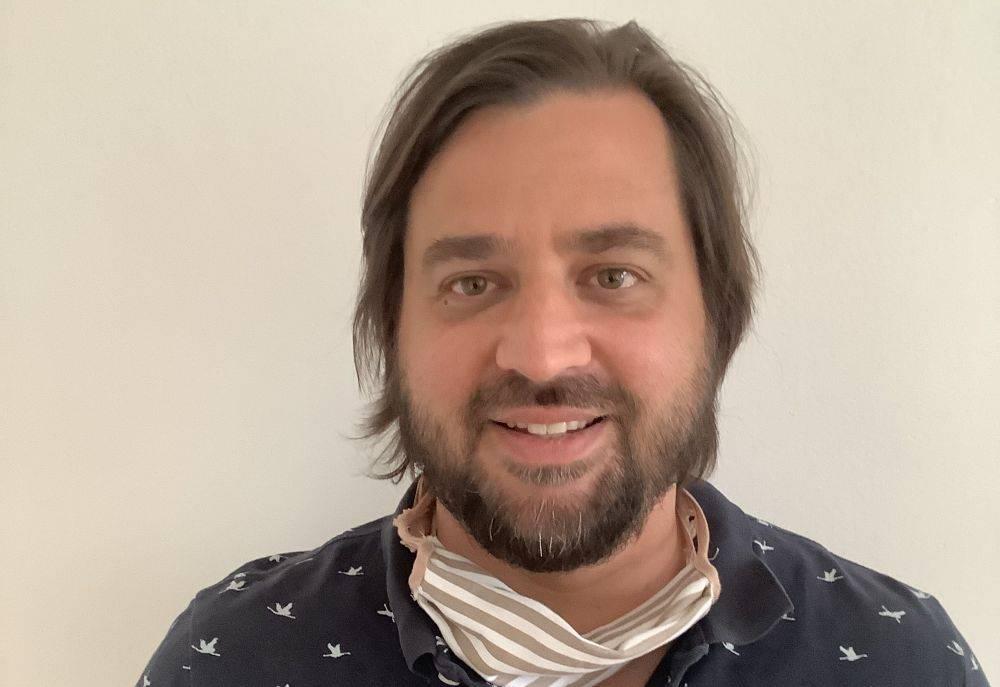 BLOG | David Gaydečka: Představitelé země a někteří vládní odborníci šíří o festivalech nepravdivé informace