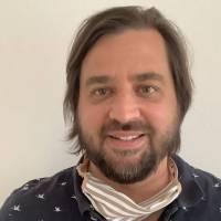 BLOG   David Gaydečka: Představitelé země a někteří vládní odborníci šíří o festivalech nepravdivé informace