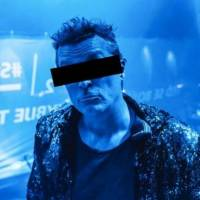 ROCK BLOG | Petr Blažek bojuje s Music Managers Forum za živou hudbu
