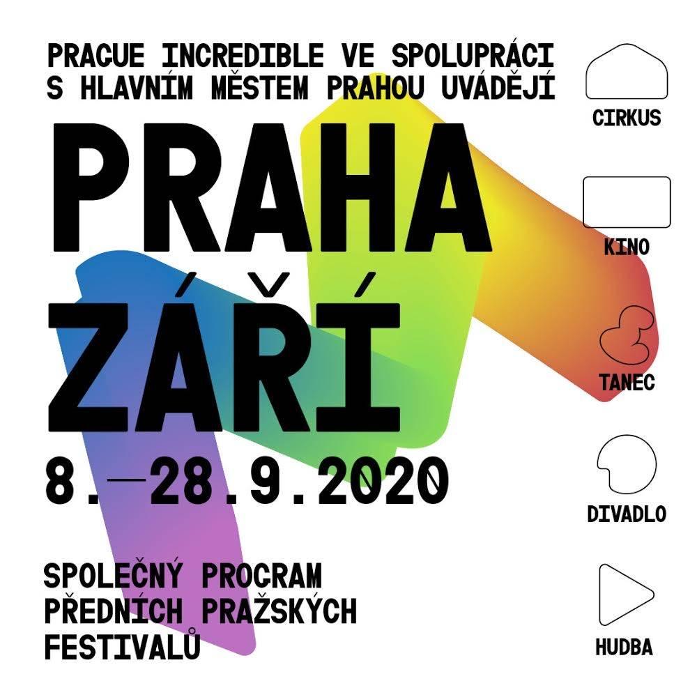 ROCK BLOG   David Gaydečka: Festivaly jsou tu a Praha září