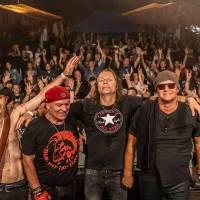 ROCK BLOG   Krabat: Rocková pohádka s pětatřicet let zpožděným happyendem