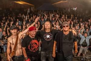 ROCK BLOG | Krabat: Rocková pohádka s pětatřicet let zpožděným happyendem