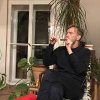 ROCK BLOG | Nezapomenutelné koncerty Petra Marka z Midi Lidi aneb V backstage s Thomem Yorkem, kapela snů Koňe a Prase a fascinující David Byrne