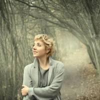 ROCK BLOG | Anna Julie Slováčková: Koncert před živými diváky nám přijde jako hustý sci-fi, pravděpodobnější je i přílet UFO