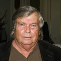 Pavel Vrba napsal 2 tisíce textů, jeho slova zpívali Karel Gott i Marta Kubišová