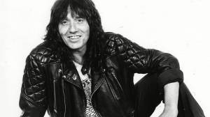 Dynamo na jevišti, první australská rocková hvězda i oběť drog, to byl Stevie Wright z Easybeats