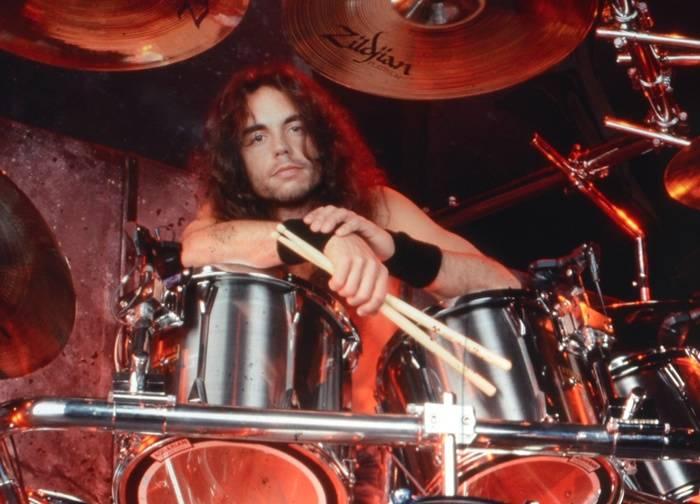 Bubeník Nick Menza a jeho životní příběh: Od Megadeth přes jazz až ke smutnému konci na pódiu