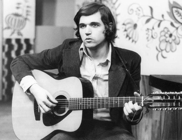 Karel Zich dobýval srdce fanoušků jako český Elvis. Osudné se mu stalo milované potápění