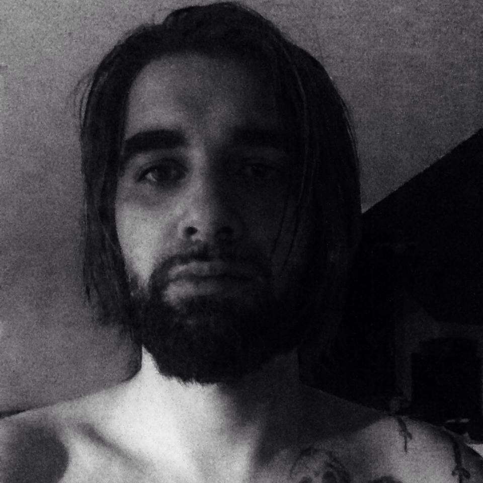 Bojovník, srdcař, milovník dobré hudby a tetování. Takový byl Přemek Černík