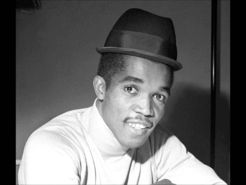 Prince Buster - jamajský hrdina, který ovlivnil hvězdy reggae. Inspiroval ho i Muhammad Ali