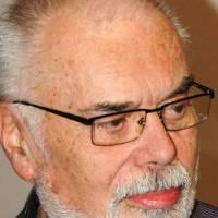 Karel Růžička - mistr a učitel jazzu v jedné osobě
