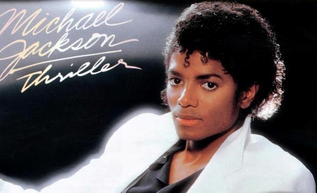 Rod Temperton - nenápadný hitmaker a muž v pozadí Jacksonova Thrilleru