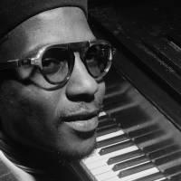 Thelonious Monk - výstřední jazzový génius, kterého publikum docenilo až po smrti