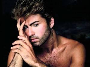 SMRT SI ŘÍKÁ ROCK'N'ROLL: George Michael - rebel s ušlechtilou duší