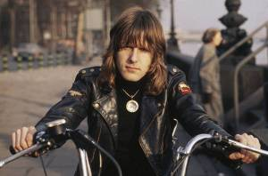 SMRT SI ŘÍKÁ ROCK'N'ROLL: Keith Emerson - klávesový génius, který zemřel, aby nezklamal fanoušky