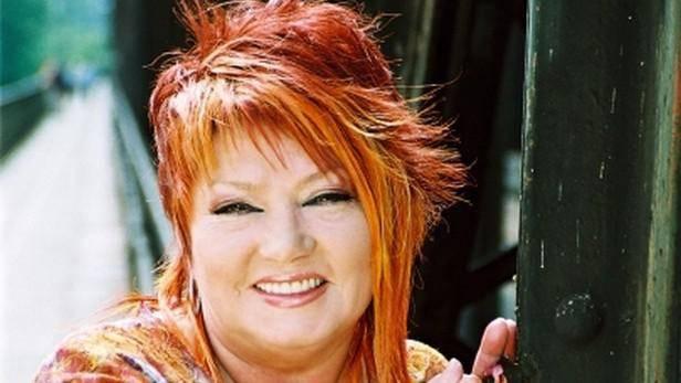 Věra Špinarová - Královna vysokých tónů, která pro lásku k hudbě přetrpěla i pár facek