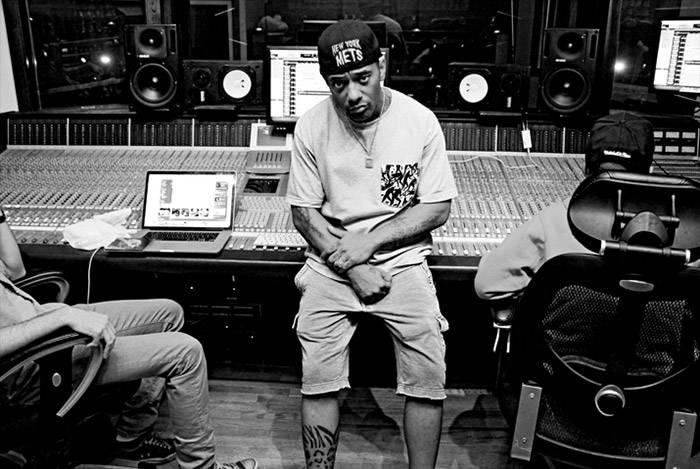 Prodigy - rapper, který zažil vězení i úpadek. Jeho cestu ukončila nemoc, s níž bojoval celý život