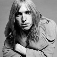 Tom Petty - Rock'n'rollový lamač srdcí, který hrál až do konce