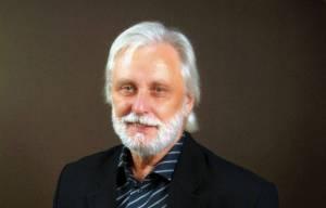 Karel Černoch - Všestranně nadaný umělec a vzor ctnosti