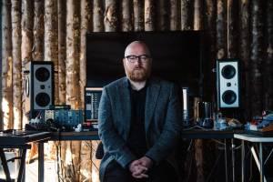 Jóhann Jóhannsson - Skladatelský génius z Islandu, který svou hudbou rozezněl mnoho filmu