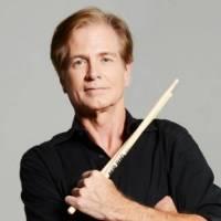 Pat Torpey - bubeník, který ani během nemoci neopustil Mr. Big
