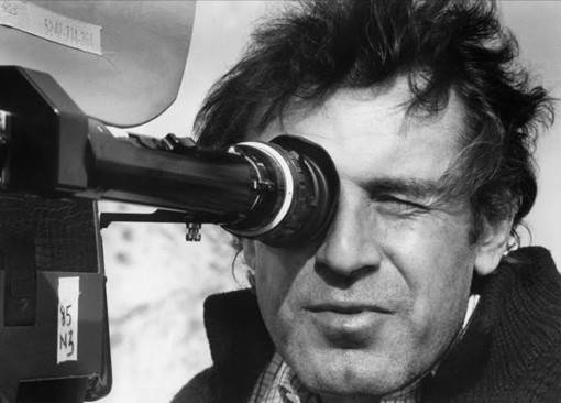 Miloš Forman - Oscarový režisér, který ve svých filmech nabídl jazz, klasiku i Courtney Love