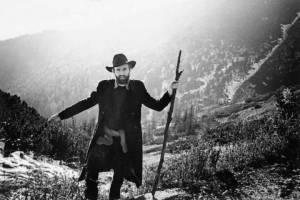 Jiří Bulis před pětadvaceti lety dozpíval své tiché písně