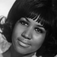 Aretha Franklin - Královna soulu i lidských duší. Inspirovala také Martu Kubišovou nebo Marii Rottrovou