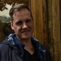 Loutka - DJ lidu, který přispěl k rozvoji elektronické hudby v Česku