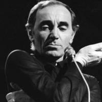 Charles Aznavour - Velikán francouzského šansonu oplýval charismatem i optimismem