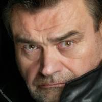 Karel Svoboda - Český skladatel, kterého Včelka Mája proslavila i v Asii a Austrálii