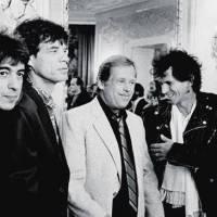 Václav Havel - Oslovil svět rock'n'rollu, undergroundu i jazzu, hrály mu světové hvězdy i Česká filharmonie