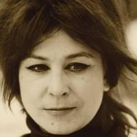 Eva Olmerová - Zpívala jako bohyně a žila jako bohém. Svým divokým příběhem se vyrovná rockovým hvězdám