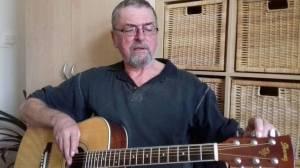 Jiří Michálek - Svérázný muzikant dal přednost hraní na ulici před Čechomorem