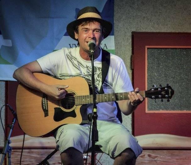 Robert Hlavatý - Milovník hudby a kávy vychutnával život plnými doušky, i když se mu čas krátil