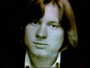 Hynek Žalčík - Nenápadný producent a textař, který prosadil vydání alb mnoha kapel nepohodlných komunistům