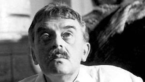 E. F. Burian byl významnou, byť rozporuplnou osobností české kultury. Přežil koncentrák, úspěšní jsou i jeho potomci